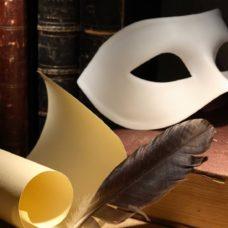 Проект «Театральный кооператив»