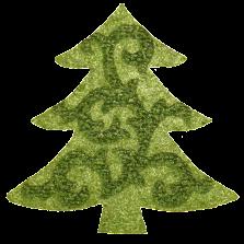 Особенная Рождественская история