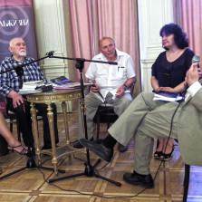 Журнал «Стиль жизни» про МГП в Грузии