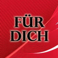 fur-dich-ava