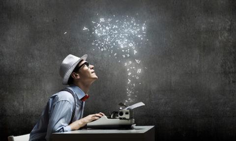 Литературная рецензия на вашу книгу