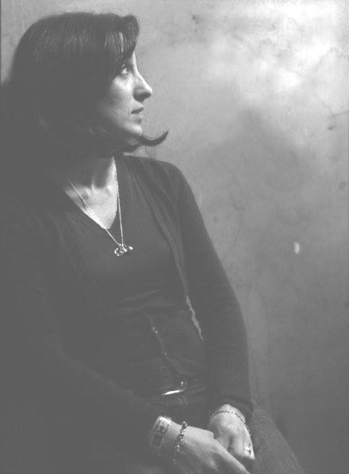 Кети Батиашвили