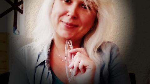 Лада Баумгартен: «Я не умею быть безработной»