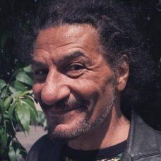 Герберт Моралес