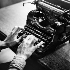Новый уникальный проект «Писатели 21 века»