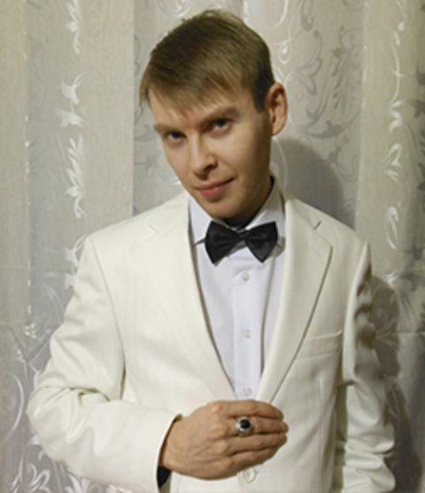 Максим Сафиулин: За успехом мужчины всегда стоит терпение и мудрость его женщины