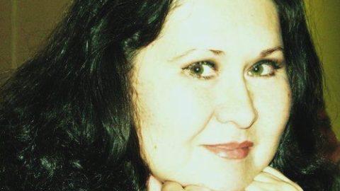 Зазеркалье Марины Карио