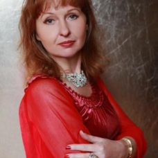 Софья Оранская: Творите жизнь!