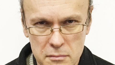 Александр Булгаков: Словом и Благодеянием
