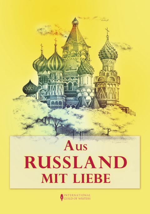 Aus Russland mit Liebe