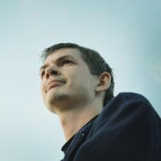 Дмитрий Раевский: как Автор я не могу позволить себе малейшей фальши…