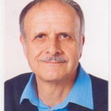 Александр Василенко: «Дракон на щите» и не только…