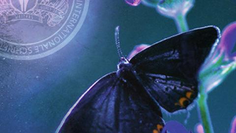 Литературный альманах «Преображение»