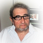 Яков Каплан