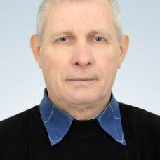 Станислав Квятковский: Мои герои – смелые и честные люди
