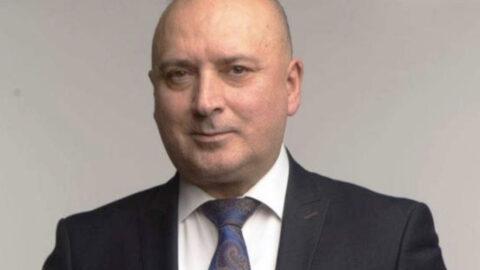 Варис Елчиев: Жажду удачи и победы