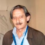 Анатолий Сигалов
